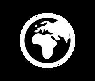 Symbols-02.png