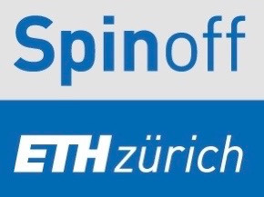 Yasai is officially a Spin-Off  from ETH Zurich