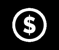Symbols-01.png