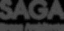 saga-logo-white_edited.png