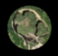 LHA_Satelite.png
