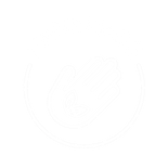 BEYOND EARTH ICONS-02.png