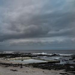 Milton Pool - Seapoint