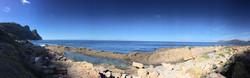 Venus Pool - Cape Point