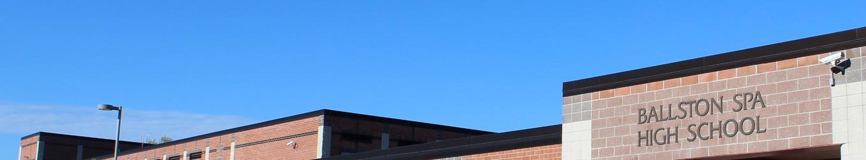 Ballston Spa High School.jpg