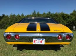 1971 Chevelle 03