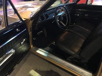 1968 Super Bee 03