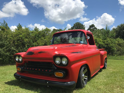 Chevrolet Apache 01