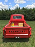 Chevrolet Apache 02