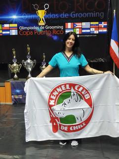 Kennel Club Chile