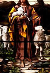 The Shepherd of Love