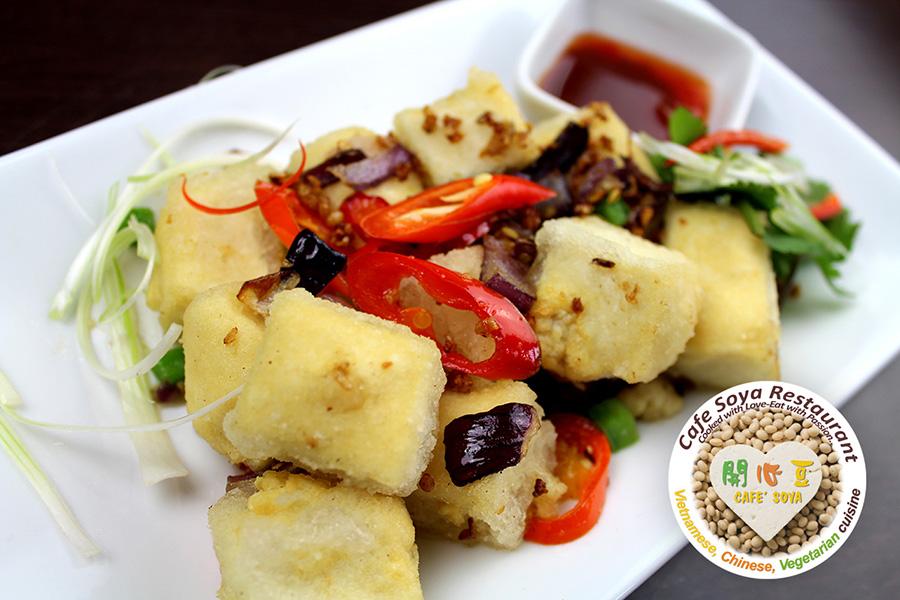 109--Spicy-Peppercorn-Tofu.jpg