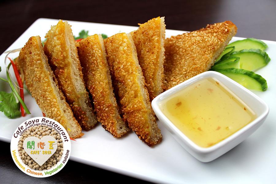 103--Veggie-Sesame-'Prawn'-on-Toast.jpg