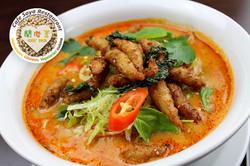125--Veggie-Lemongrass-'Chicken'-Soup-wi