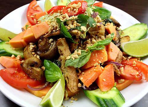 114-Papaya-Salad-Vermicelli-3.jpg