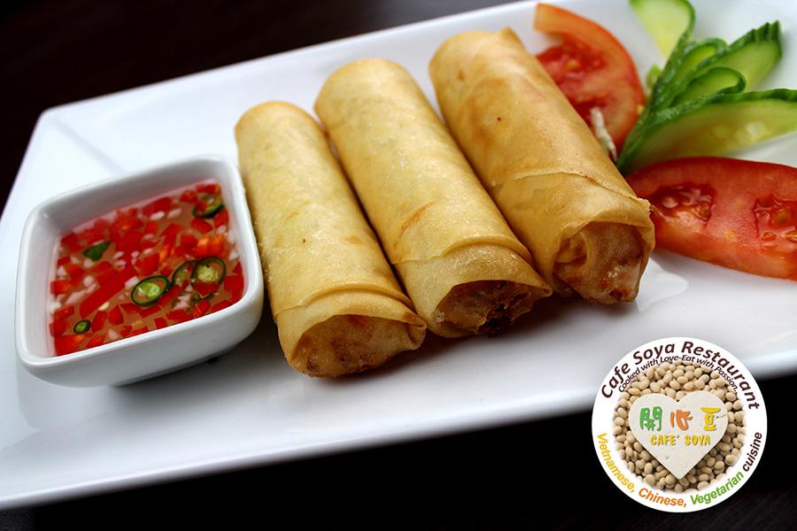 1--Vietnamese-Meat-Spring-Rolls-106--Vie