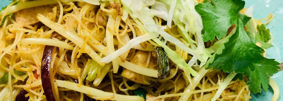 Veggie-singapore-vermicelli.jpg