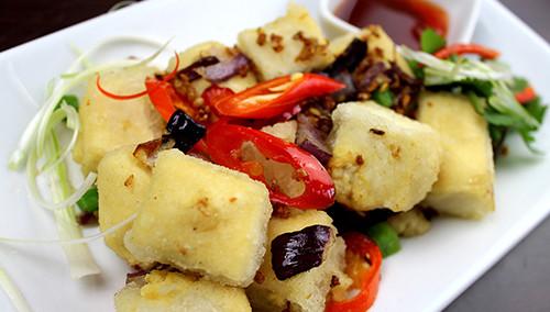 109-Spicy-Peppercorn-Tofu.jpg