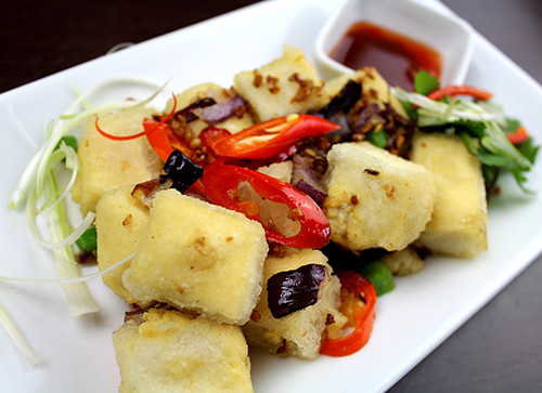 109-Spicy-Peppercorn-Tofu.jpg