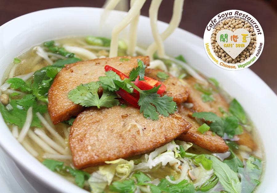 27-Vietnamese-Pork-Salami-Soup-U-don-Noo