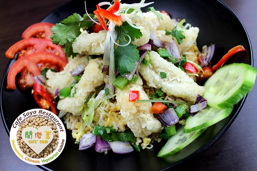 36--Chilli-Pepper-Squid-Fried-Rice-1.jpg