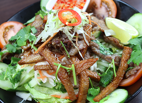 55-Lemongrass-Chicken--Beef--Pork-Salami