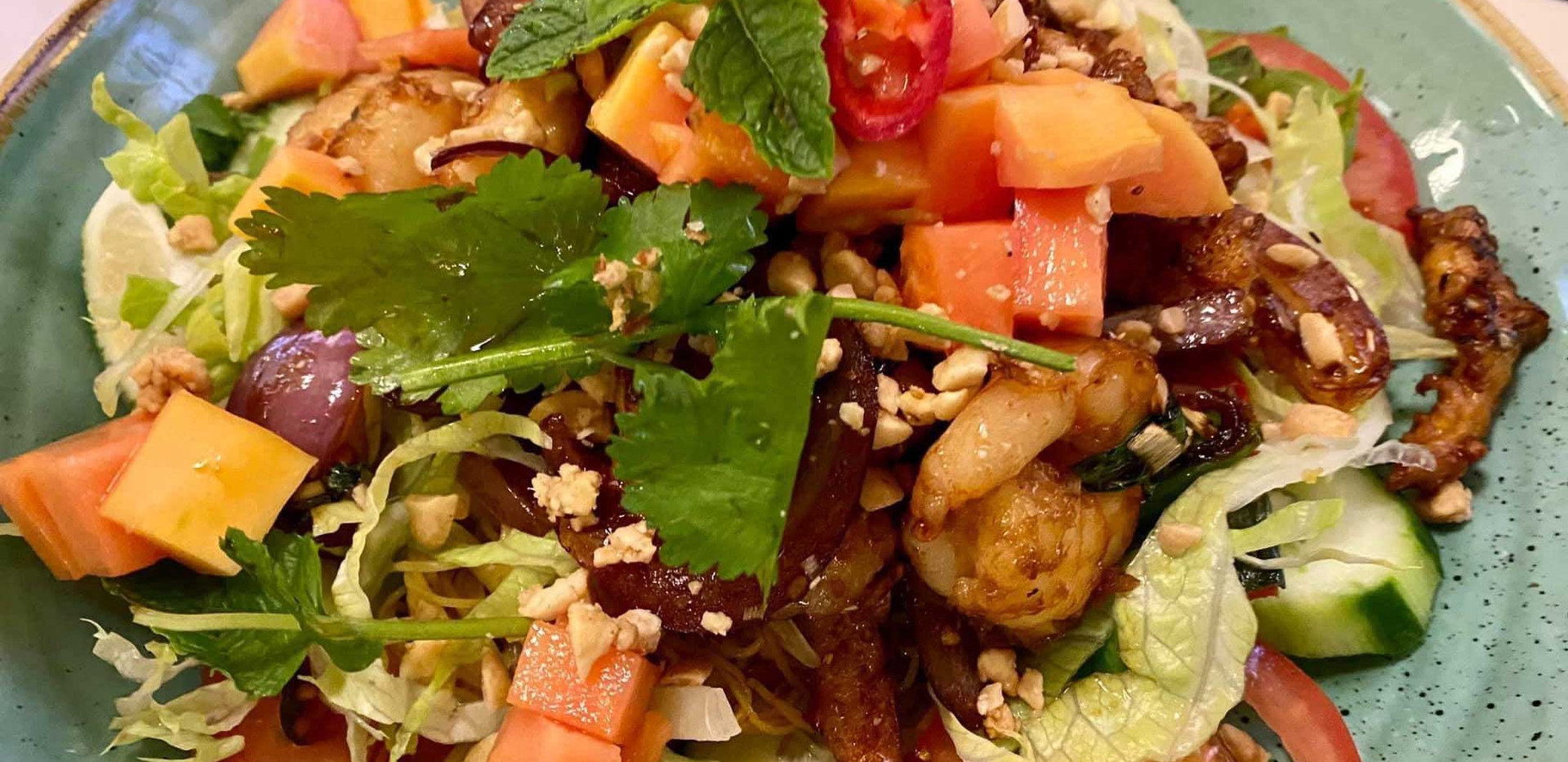 Papaya-Salad-Vermicelli.jpg