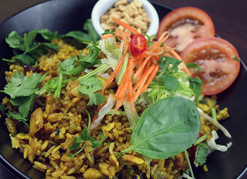 31-Vietnamese-Spicy-Fried-Rice.jpg