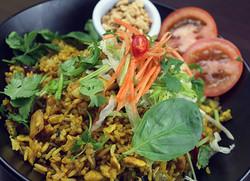 31-Vietnamese-Spicy-Fried-Rice.jpg