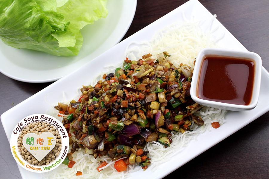105--Veggie-Crispy-Lettuce-Wraps.jpg