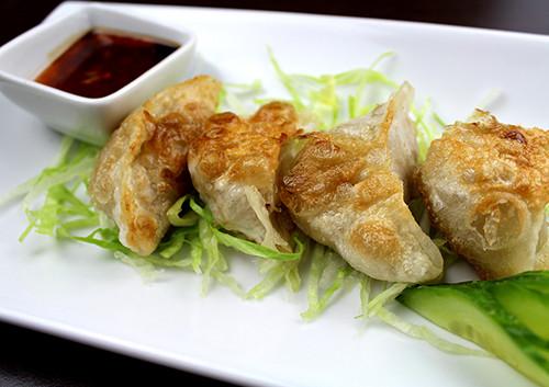 102-Veggie-Pan-Fried-Dumplings.jpg