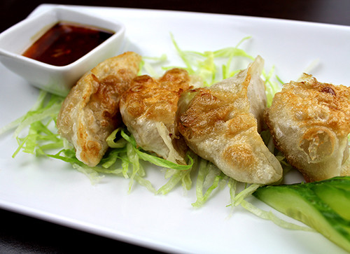 102-Veggie-Pan-Fried-Dumplings.jpg