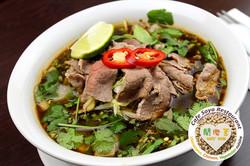 22-Vietnamese-Beef-Soup-Ho-Fun-(pho)-4.j