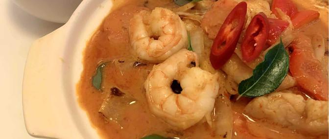 Fragrant-Thai-prawn-Curry.jpg