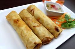 1-Vietnamese-Meat-Spring-Rolls-4.jpg