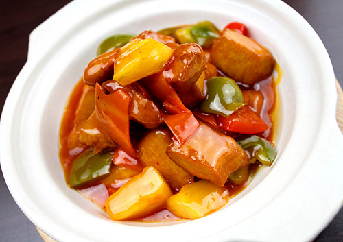 145-Sweet-and-Sour.jpg