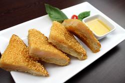 3-Sesame-Prawns-on-Toast.jpg