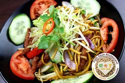 118--Veggie-Chicken-Noodles-1.jpg