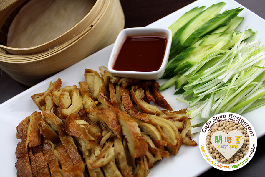 104--Mock-Crispy-Aromatic-'Duck'-and-Pan