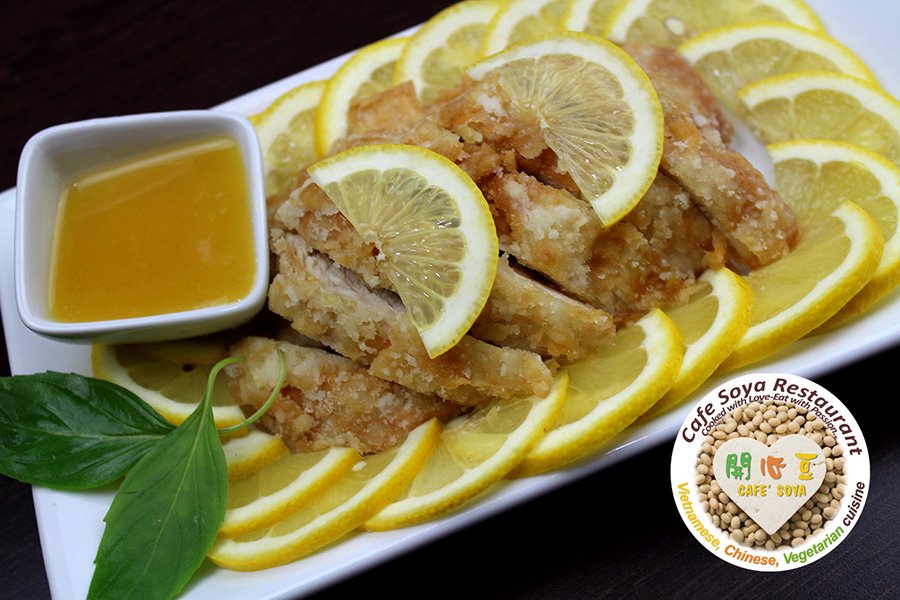74-Tangy-Lemon-Chicken.jpg