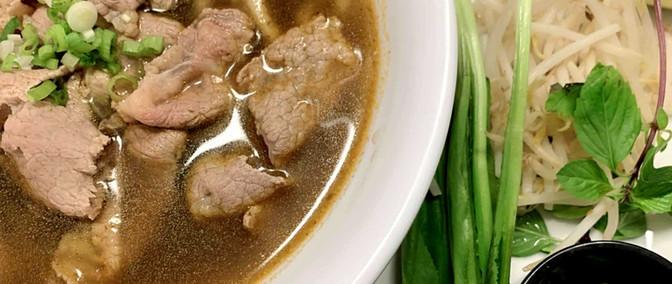 Vietnamese-Beef-Soup-Hofun.jpg