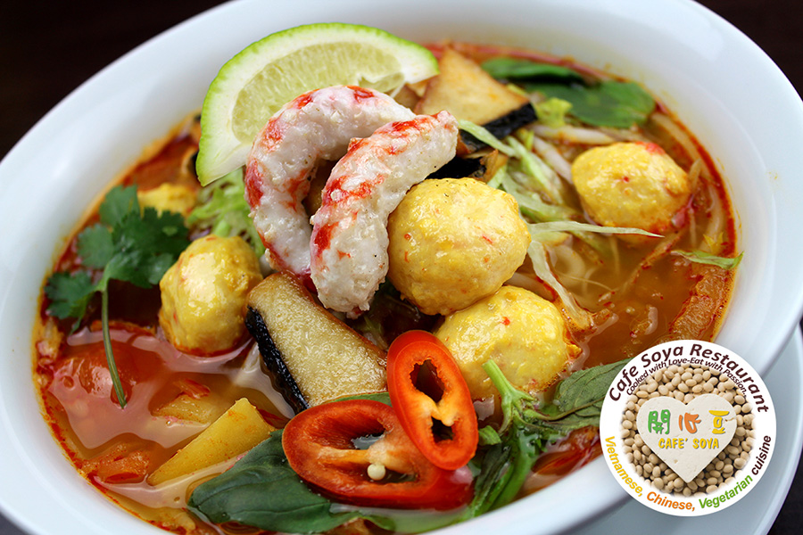 126--Mixed-Veggie-'Seafood'-Soup-Udon-No