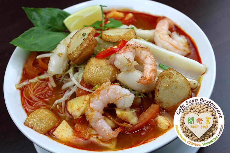 23-Seafood-Soup-Noodle---tom-yum-seefoea