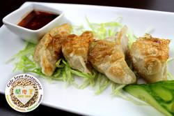 102--Veggie-Pan-Fried-Dumplings.jpg