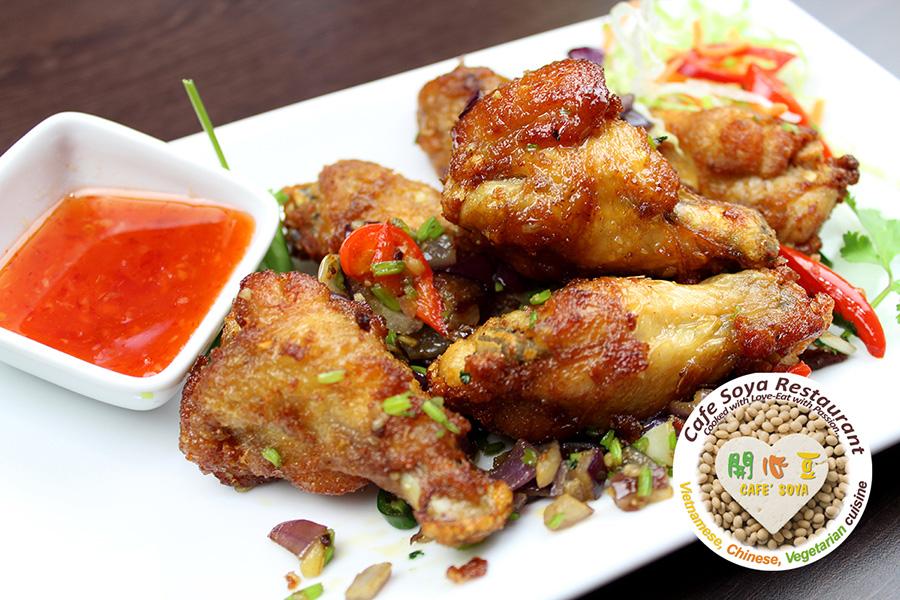 4-Crispy-Chicken-Wings.jpg
