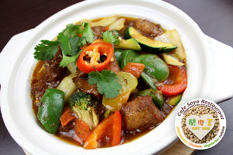 142--Spicy-Satay-beef-option_beef.jpg