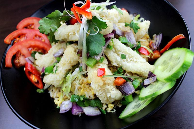 Chilli-Pepper-Squid-Fried-Rice-1.jpg