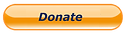 Paypal, donate, png, trans.png