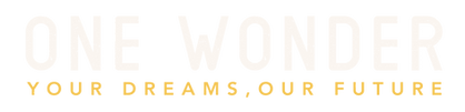 with-slogan-yellow.png