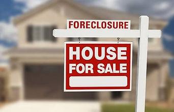 foreclosure_image_1.jpg